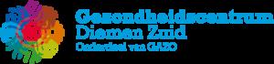 GAZO-DZ-logo-600px