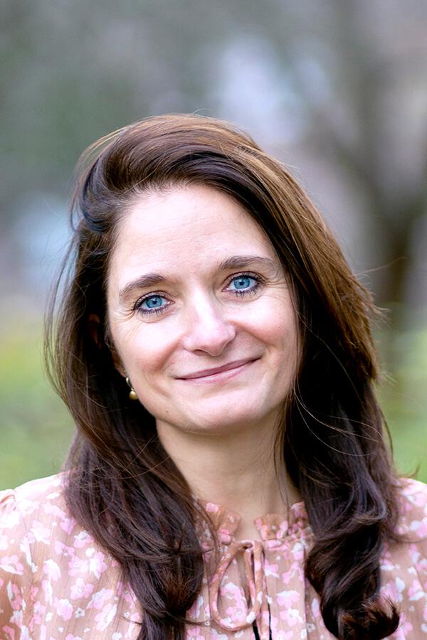 Marieke Zeijlemaker HA